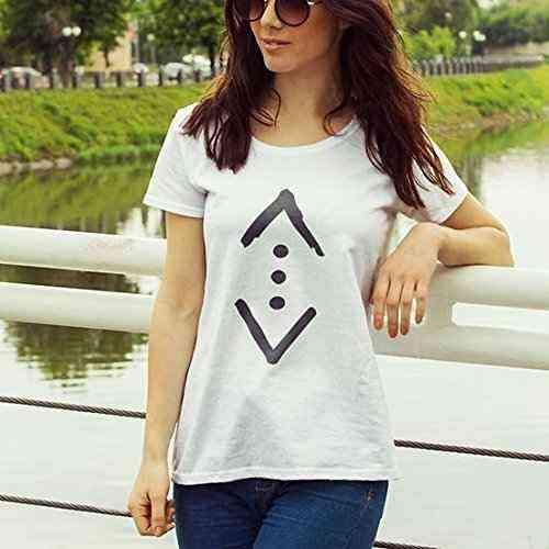 Cukur T-Shirt | Männer oder Frauen (Unisex) Cukur TShirt | T Shirt | Türk Dizi Çukur
